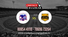 Cricket Baazigar Provide Match Prediction and Cricket Betting Tips Cape Town vs Jozi Stars,Mzansi Super League 2018  #cricket #news #betting #Tips #prediction