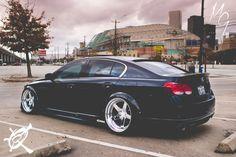 Lexus 350, Lexus Cars, Jdm Cars, Lexus Lineup, Honda Legend, Lexus Models, Lowrider Trucks, Car Goals, Sports Sedan