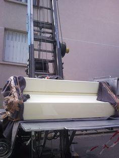 Piano 220 kg