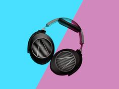 Planned obsolescence is so last year. This year, let's resolve to try to reuse, reduce, and recycle more. We can start with your beloved headphones.