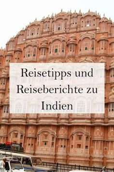 Varanasi, Louvre, Building, Trips, Travel, New Delhi, Night Train, India Travel, Travel Pictures