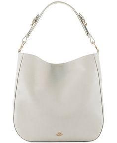 Brahmin Charleston Eva Shoulder Bag