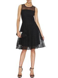 Vixen Tapework Dress | Evening Dresses, Formal Dresses, Cocktail Dresses, Bridemaid dresses and Mother of the Bride @W I L L Hope Love