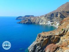 Greece holiday travel 22 Mykonos Greece, Crete Greece, Athens Greece, Places To Travel, Travel Destinations, Greece Today, Holiday News, Heraklion, Greek Isles