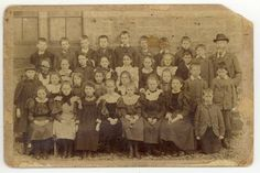The Verreccia family of the Imperial CaféSome old photos, mainly of the family and Burntisland