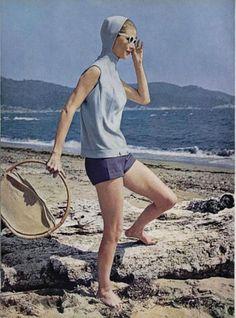 L'Officiel, 1956