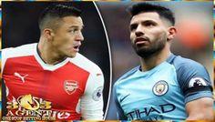Arsenal Terhindar Dari Kekalahan Di kandang Sendiri