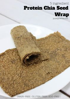 grain-free-vegan-paleo-friendly-protein-chia-seed-wrap-made-with-just-5-ingredients-with-recipe-video-purelytwins
