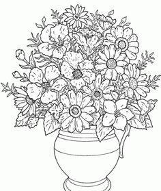 Blumen (33)