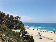 Mirjam's top 4 beaches - The Beach People™