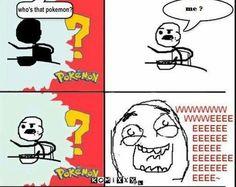 Magikarp meme, Pokemon and Memes on Pinterest