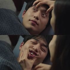 Full Hd Photo, Photo And Video, Hd Photos, Korean Drama, Kdrama, Around The Worlds, Actors, Cute, Instagram