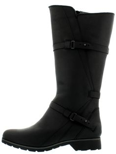 ee47e311749ef Teva Women's De La Vina Boot >>> Check out the image by visiting the link.