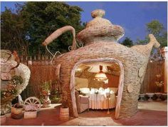 I want this for a tea room!!!!