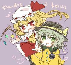 Scarlet, Manga Art, Manga Anime, Solo Pics, Kawaii, Old Games, Cute Images, Magical Girl, Cherry Blossom