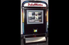 Juke-A-Nator