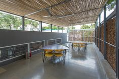 Gallery of KSM Architecture Studio / KSM Architecture - 5