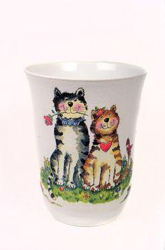 Vases, Mugs, Tableware, Dinnerware, Tumblers, Tablewares, Mug, Dishes, Place Settings