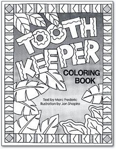 Elegant Dental Health Month Coloring Pages 89 Dental Coloring Books Keep