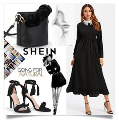 """""""SheIn 4"""" by semiragoletic ❤ liked on Polyvore"""