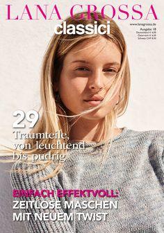 TASCHEN Magazine FallWinter 200809 by TASCHEN issuu