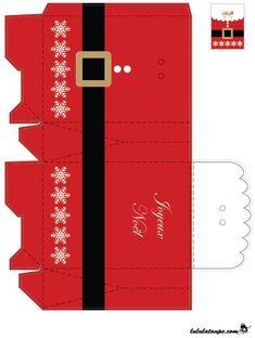 1 million+ Stunning Free Images to Use Anywhere Printable Box, Printable Christmas Cards, Christmas Templates, Snoopy Christmas, Handmade Christmas, Christmas Holidays, Christmas Crafts, Diy Gifts To Sell, Movie Crafts
