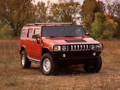 wallpapers free hummer  by Arden Gordon (2017-03-06)
