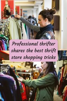 Thrift Store Shopping, Shopping Hacks, Thrift Stores, Girly Outfits, Trendy Outfits, Cute Outfits, Pretty Prom Dresses, Bridal Dresses, Winter Fashion Outfits