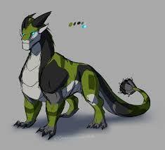 dragonformers arcee - Google Search
