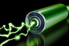 Neuer Super-Brennstoff: Diese 2 Wasserstoff-Aktien lehren Tesla das Fürchten