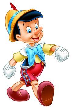 DIDEDART: Personajes Disney PNG