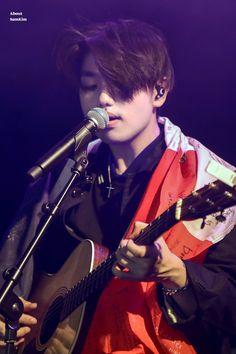 He is so gorgeoUS,, Sam King, Cool Kidz, Korean American, American Singers, Kpop Boy, Cute Boys, Lazy, Seattle, Prince