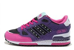 http://www.jordannew.com/adidas-zx750-women-purple-rose-red-for-sale.html ADIDAS ZX750 WOMEN PURPLE ROSE RED AUTHENTIC Only 72.76€ , Free Shipping!