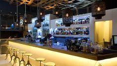 Ένα ακόμη πολύ ενδιαφέρον bar opening στην Κηφισιά: το Stories Alexi Andriotti άνοιξε και έχει tiki διάθεση! Διαβάστε το σχετικό άρθρο της Eleni Nikoloulia στην στήλη της The Bars http://www.fnl-guide.com/gr/el/the-bars/storiealexi-andriotti/