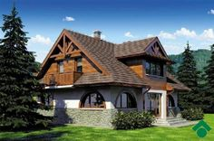 appartamenti in vendita a CERCENASCO, CERCENASCO (TO) - 21314464 - 1
