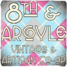 See 3 photos and 1 tip from 15 visitors to & Argyle. & Argyle is a Nashville vintage and artisan co-op. They carry locally made goods from. Nashville Map, Made Goods, Four Square, Artisan, Vintage, Craftsman, Vintage Comics