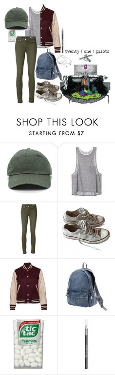 """::albums as outfits 