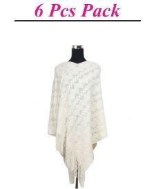 http://wholesalehandbagshop.com/21343-thickbox_default/km3076-fall-winter-ponchos-white.jpg