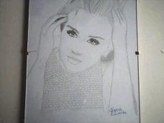 Espero que gostem da Miley :3