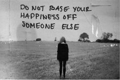 FACT. find inner happiness so that you can share it with someone who has achieved the same thing <3