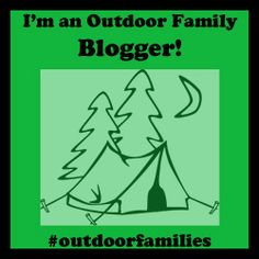 Tent Camping With Toddlers Canadian Rockies 51 Ideas Forest School Activities, Nature Activities, Preschool Activities, Camping Checklist, Camping Hacks, Family Camping, Tent Camping, What Is Forest School, Nature Based Preschool