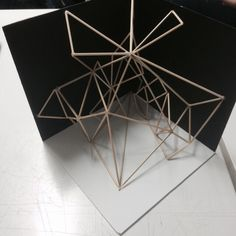 Basic design architecture