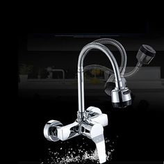 97 best home faucet images in 2019 bathroom accesories bathroom rh pinterest com