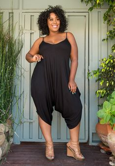 caa2ab62baf5 1107 Best New Plus Size Clothing at SWAK images