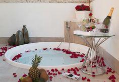 Booking.com: Affittacamere Terrazza Marco Antonio Luxury Suite - Roma, Italia Marco Antonio, Terrazzo, Relax, Luxury, Italia
