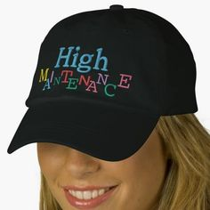 Shop Double Happiness Chinese Wedding Embroidered Baseball Hat created by Ricaso_Wedding. Personalize it with photos & text or purchase as is! Custom Embroidered Hats, Embroidered Baseball Caps, Custom Baseball Hats, Custom Hats, Kim Kardashian, Coach Hats, White Embroidery, Custom Embroidery, Alternative Outfits
