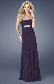 Shop Prom Dresses,Evening Dresses and Cocktail Party Dresses For UK at affordable prices! Browse our large selection of inexpensive 2012 prom gowns at www. purple-prom-dresses lovable-food foodstuff-i-love Sequin Prom Dresses, Purple Bridesmaid Dresses, Strapless Dress Formal, Prom Gowns, Party Dresses, Dress Prom, Wedding Dress, Bridesmaid Ideas, Dresses 2014