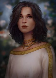 Characters, female characters, fantasy characters, character drawing, my ch Dnd Characters, Fantasy Characters, Female Characters, Female Character Inspiration, Fantasy Inspiration, Fantasy Women, Fantasy Girl, Fantasy Princess, Character Concept