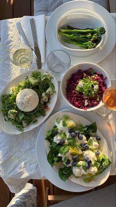 Think Food, I Love Food, Good Food, Yummy Food, Healthy Snacks, Healthy Eating, Healthy Recipes, Comfort Foods, Food Is Fuel