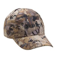 851fe41fee3 29 Best Hunting Hats images